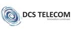 DCSTelecom