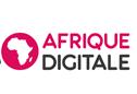 afriquedigitale